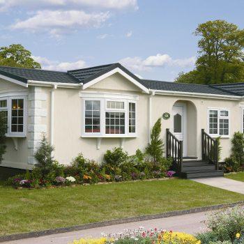 Park Home insurance. Insurance for static caravan
