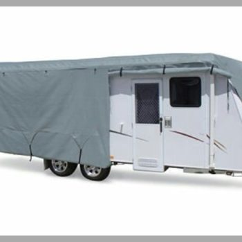 Caravan Covers Coast Caravan Insurance