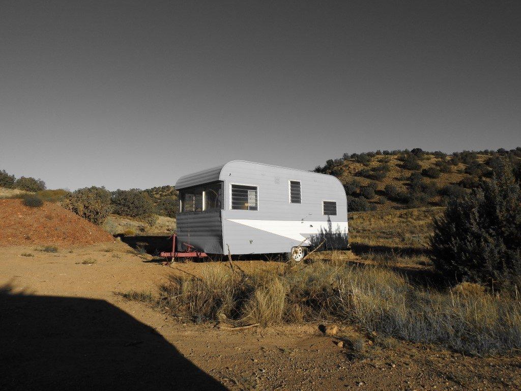 Caravan Servicing – Caravan Insurance at Coast Insurance