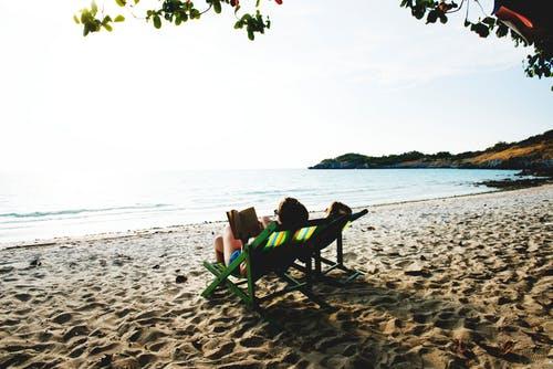 Travel Insurance From Coast (2)