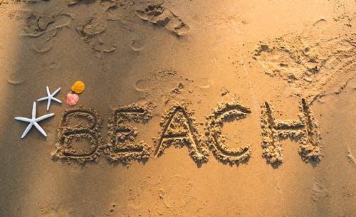 Travel Insurance From Coast (4)